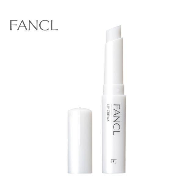 Крем для губ Fancl Lip Cream