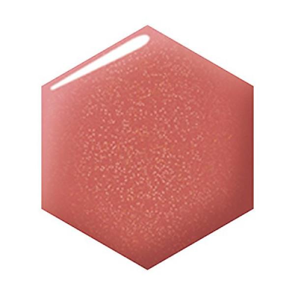 Губная помада Shiseido Integrate Gracy Liquid Rouge