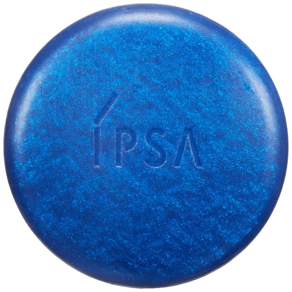 Мыло IPSA Cleansing Marine Cake