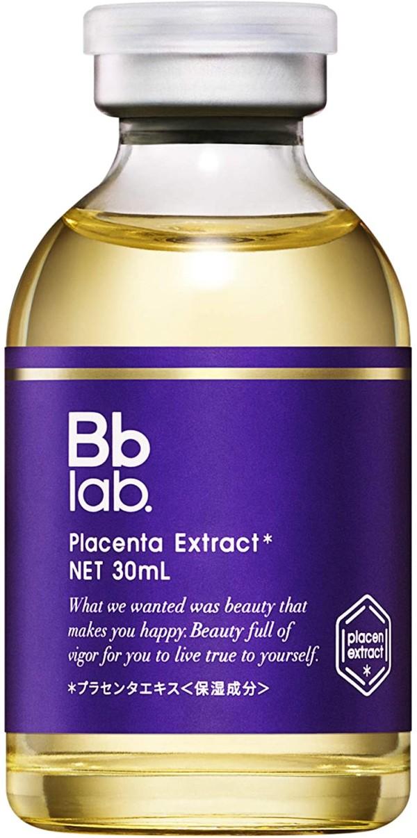 Экстракт плаценты BB Laboratories Placenta Extract