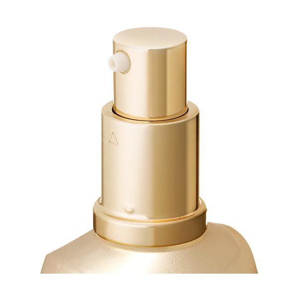 Обогащенная сыворотка Shiseido Elixir Superieur Enriched Serum CB