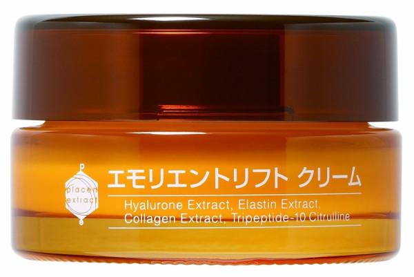 Питательный лифтинг - крем для лица Emollient Lift Cream BB Laboratories