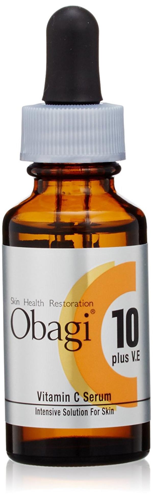 Сыворотка Obagi с витамином С 10%