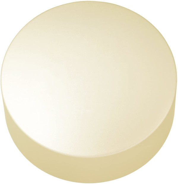 Осветляющее мыло Shiseido ELIXIR BRIGHTENING & SKIN CARE BY AGE