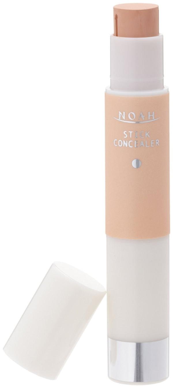 Консилер Kose Cosmeport - Noah Stick Concealer