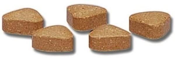 Комплекс для поддержания мужского здоровья с экстрактом маки Metabolic Maca Emperor Lun SIXTEEN