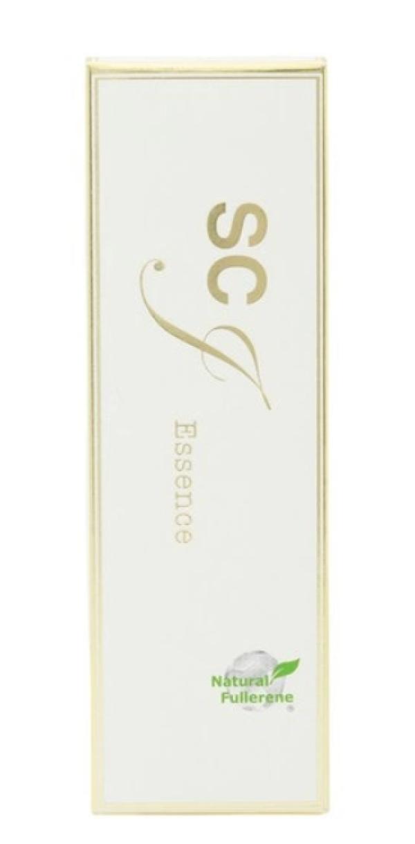 Омолаживающая эссенция Enzym Corporation SCJ Essence