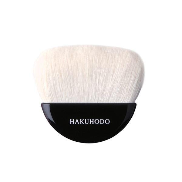 Универсальная кисть HAKUHODO Fan Brush