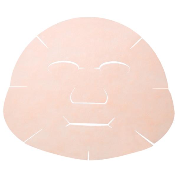 Плацентарно - гиалуроновая маска Placenta & Hialurone Mask BB Laboratories