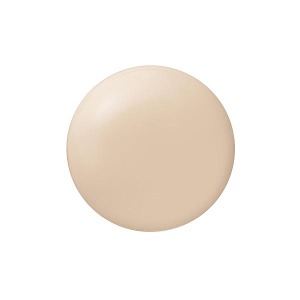 Основа под макияж Naturaglace emollient cream foundation