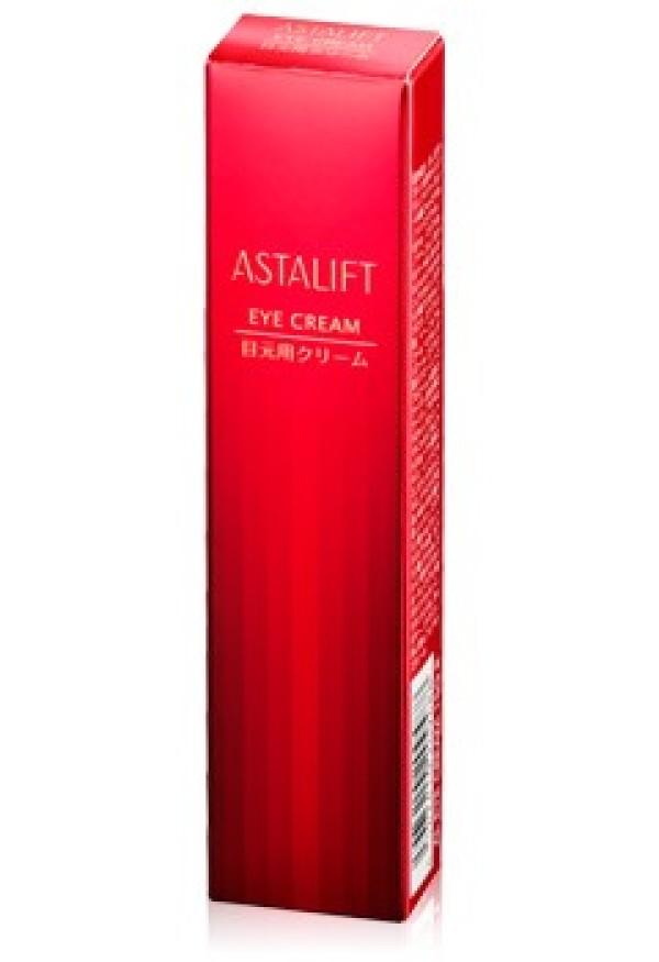 Крем вокруг глаз Astalift eye cream