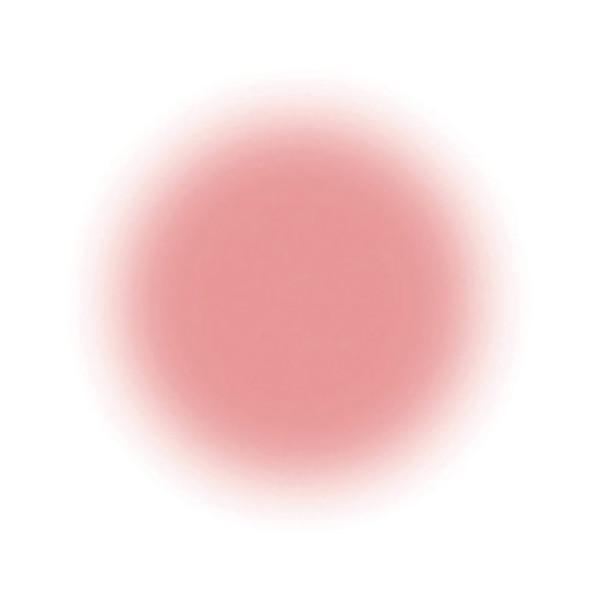 Рассыпчатые румяна с пуховкой Sofina Aube Couture Designing Puffy Cheek