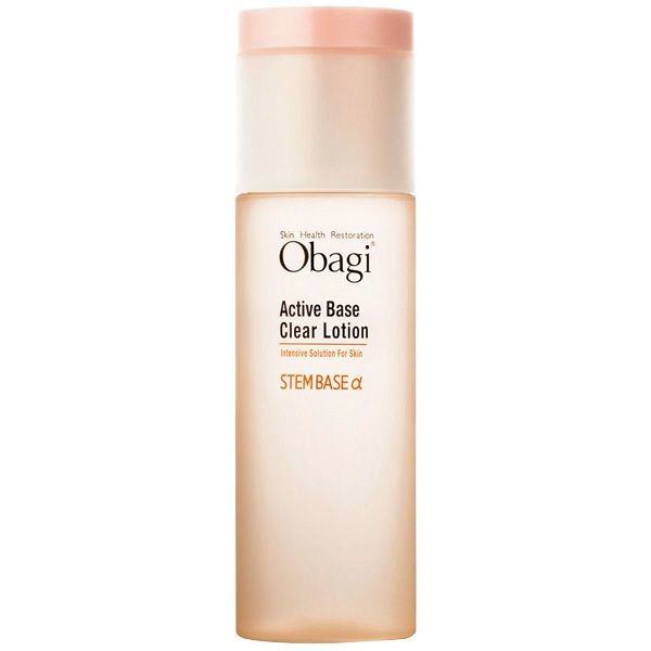 Лосьон для лица Obagi Active Base Clear Lotion