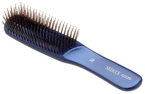 Расческа для волос IKEMOTO Brush Seduce