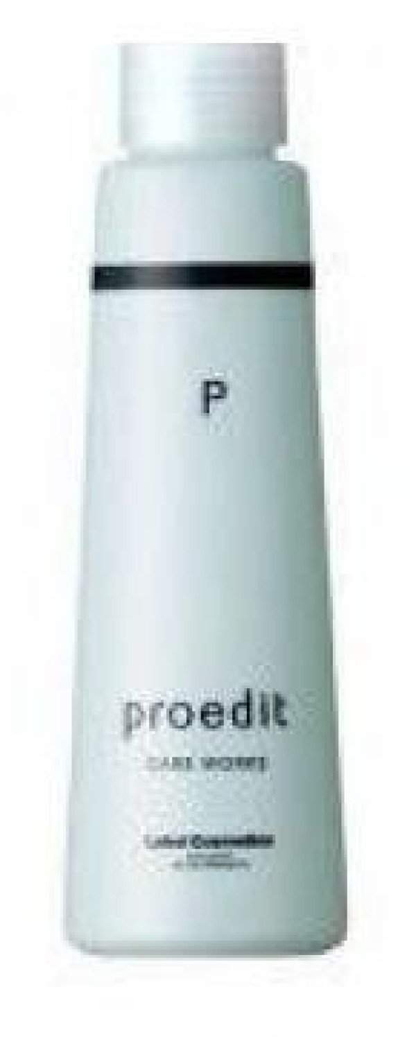 Сыворотка Lebel Proedit Care Works PPT (Р)