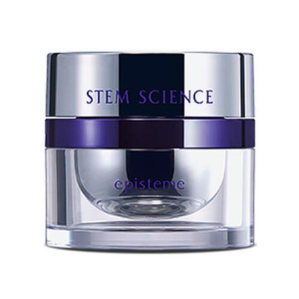 Лифтинговый крем Episteme Stem Science Lift Cream