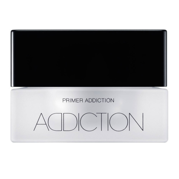 Основа под макияж ADDICTION PRIMER ADDICTION