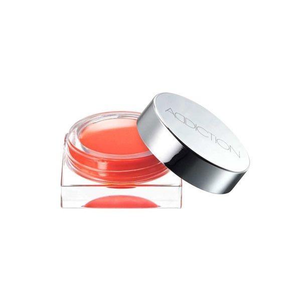 Увлажняющий протектор для губ ADDICTION TINT LIP PROTECTOR + MORE