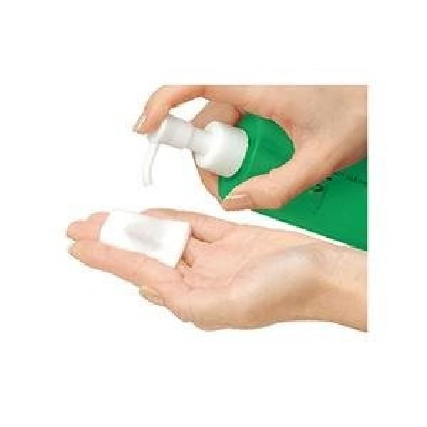 Очищающий пилинг - лосьон AHA CLEAR PEELING LOTION