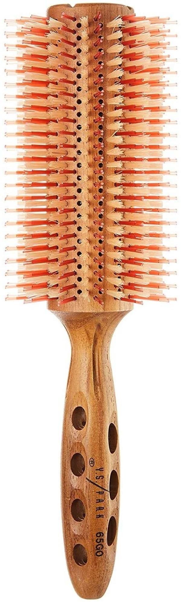 Брашинг Y.S.Park Professional Super G Series Hairbrush