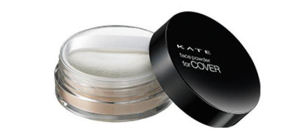 Пудра Kanebo Kate Face Powder A