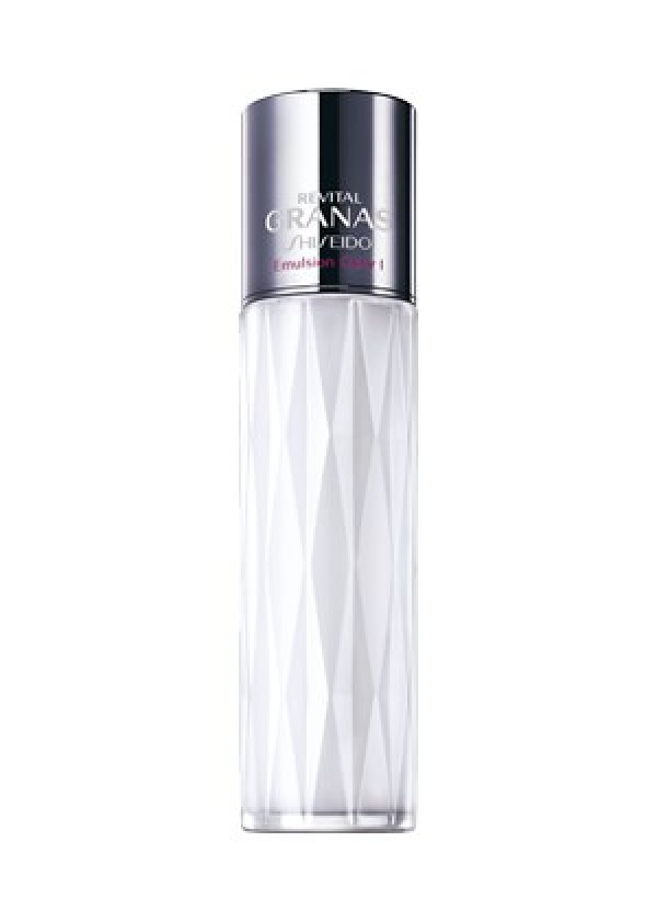 Увлажняющая эмульсия Revital Granas Shiseido