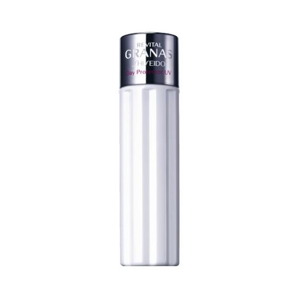 Солнцезащитный крем для лица Revital Granas (SPF30 PA+++) Shiseido