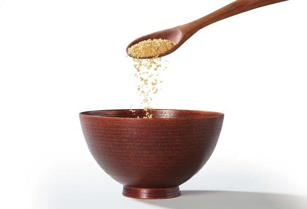 Органическое мисо в порошке Marukome Organic Miso Powder