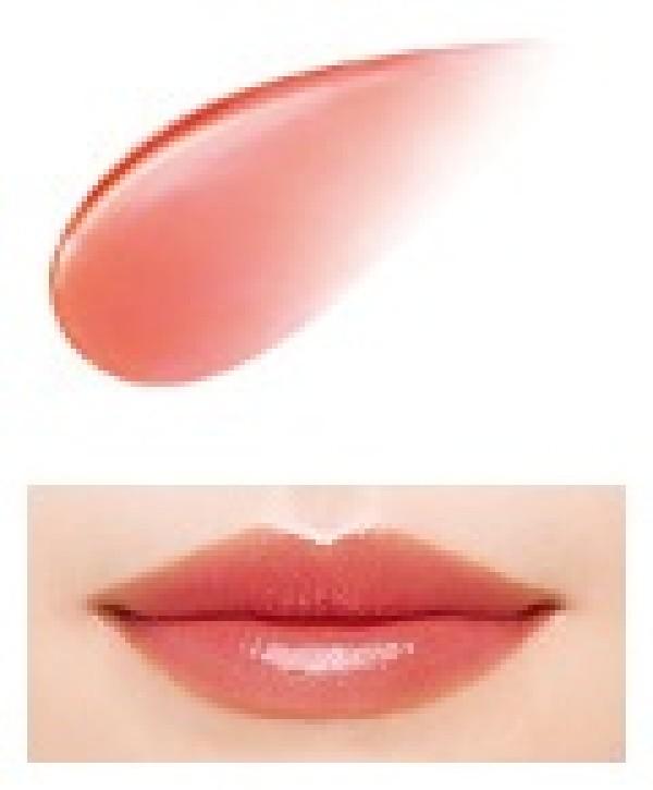 Жидкая помада для губ Maquillage Watery Rouge