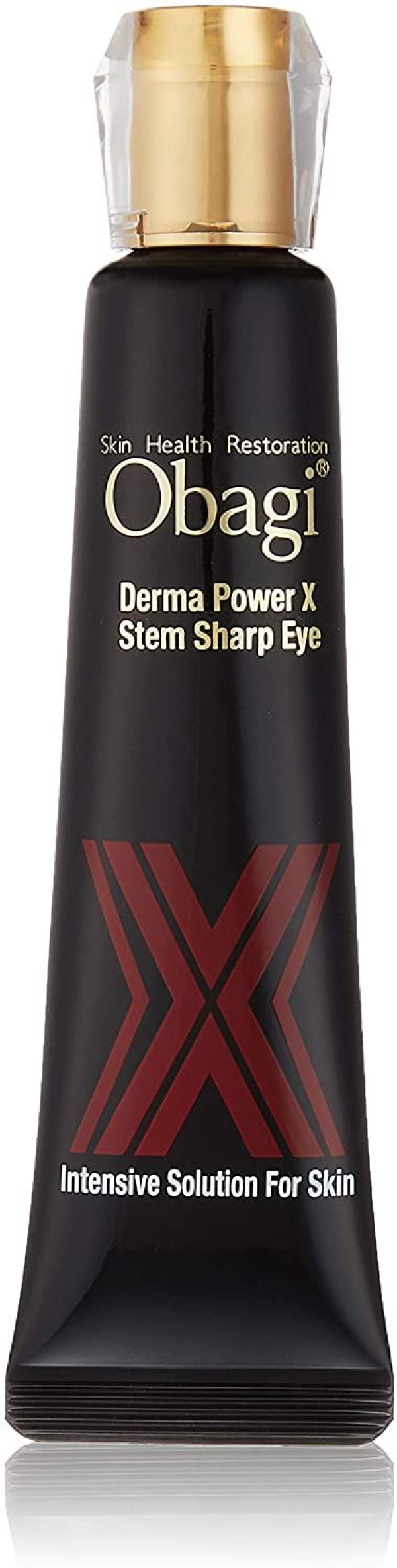 Крем вокруг глаз Obagi Derma Power X Eye Specialist