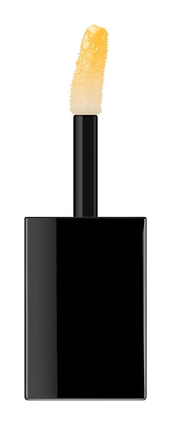 Блеск для губ Kanebo Kate CC lip oil