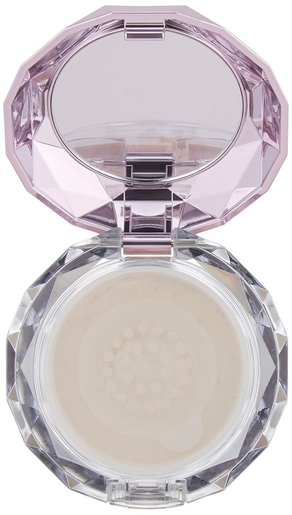 Рассыпчатая пудра Shiseido MAQuillAGE Design Remake Powder
