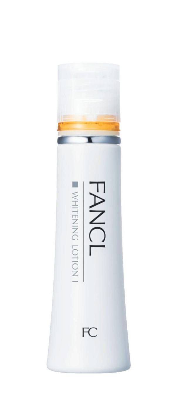 Отбеливающий лосьон Fancl Whitening Lotion I