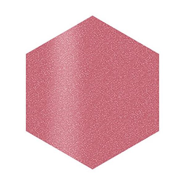 Губная помада Shiseido Integrate Gracy Creamy Shine Rouge