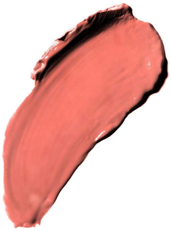 Губная помада Lunasol FULL GLAMOUR LIPS