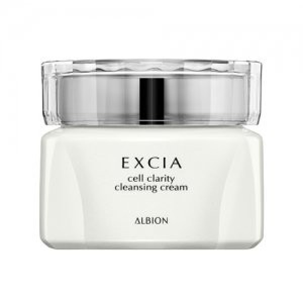 Очищающий крем Albion Excia Cell Clarity Cleansing Cream