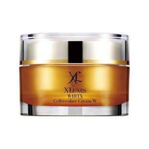 Восстанавливающий крем для лица X-one XLuxes WHITX Cellrecober Cream W