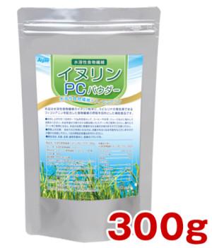 Диетический комплекс с фикоцианином и инулином Algae Inulin PC Powder