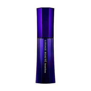 Увлажняющая сыворотка с антивозрастным эффектом Lissage Beaute Serum Extra N