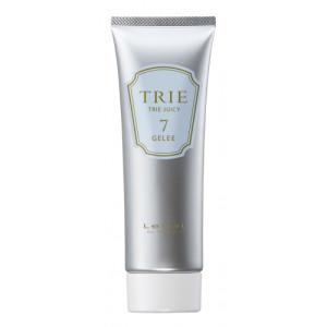 Гель для укладки волос с глянцевым эффектом Lebel TRIE JUICY GELEE 7