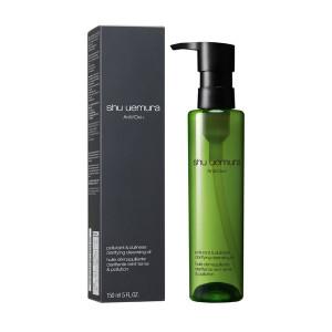 Гидрофильное масло Shu Uemura Anti/Oxi + Pollutant & Dullness Clarifying Cleansing Oil