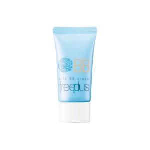 ВВ крем с солнцезащитными свойствами Kanebo FreePlus Mild BB Cream