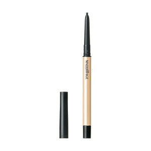 Подводка для глаз Shiseido Maquillage Long Stay Eyeliner N