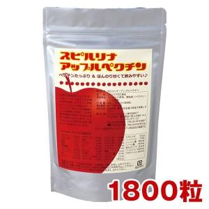 Комплекс для быстрого снижения веса Algae Spirulina & Pectin