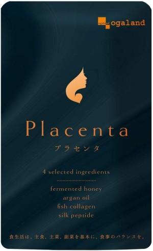 Высококонцентрированная плацента Ogaland Placenta