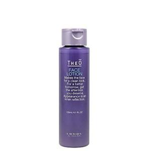 Лосьон для очищения мужской кожи Lebel Theo Face Lotion