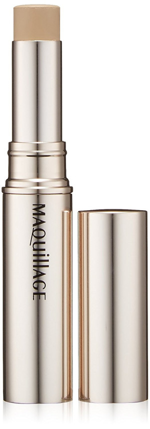 Консилер Shiseido Maquillage Concealer Stick
