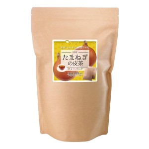 Луковый чай Onion Skin Tea