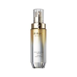 Сыворотка для лица Shiseido Clé de Peau Beauté Serum La Fermi Saint S