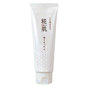 Крем-мыло с экстрактом кодзи Koji Skin Soap